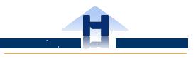 Hantover 2017 Manufacturers of Distinction Award