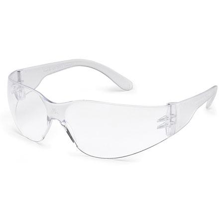 CSA Z94.4 Gateway Starlite Silver Mirror Safety Glasses Sunglasses Z87