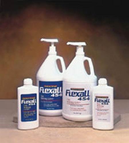 Flexall®, Pain Relief Gel, 16 oz, Bottle