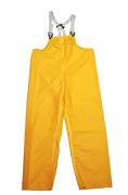 Rainwear Pants