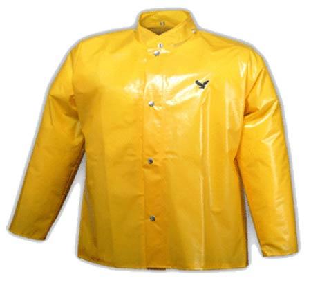 Rainwear Jackets & Coat