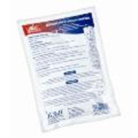 DMI® Hot & Kold®, Hot / Cold Gel PackDMI® Hot & Kold®, Hot / Cold Gel