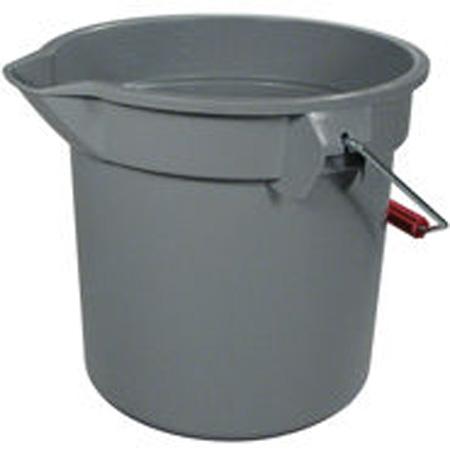 Pails & Buckets