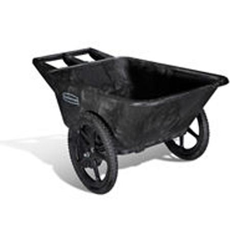 Cart Tubs & Bulk Movers