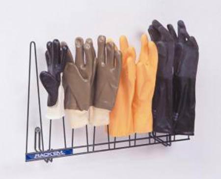 RACK`EM™, Glove Rack