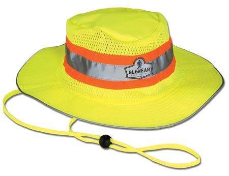 Ranger Hats