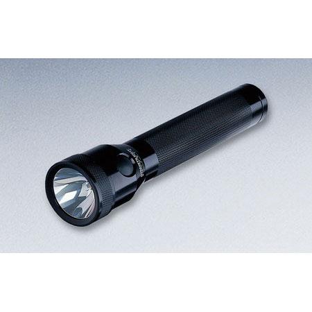 Stinger®, 75000SL Flashlight, Aluminum, Rechargeable
