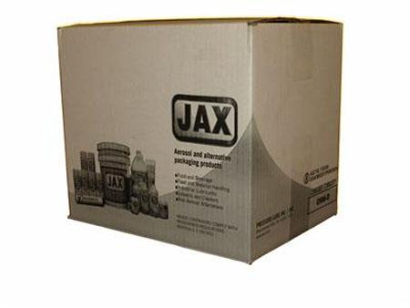 Jax Peel-Off Degreaser, Clear, Aerosol Can, 20 OzJax Peel-Off Degreaser, Clear, Aerosol Can, 20 OzJax