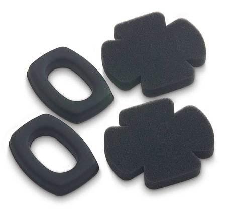 Howard Leight® 1010974 Earmuff Hygiene Kit