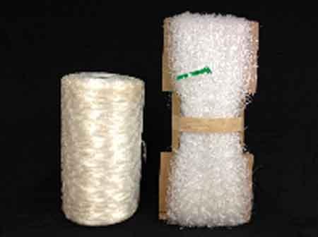 Netting, 14760 ft, 18 in, Roll