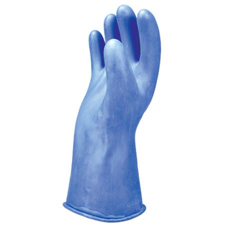 Honeywell Salisbury® E0011R Class 00 Lineman Gloves