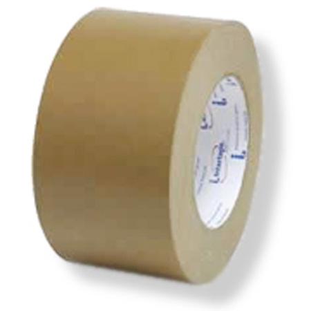 Gum Paper & Flat-Back Tape