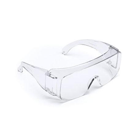 3M TGV01-20 Tour-Guard V Safety Glasses, 20/box, 5 boxes/case3M TGV01-20 Tour-Guard V Safety Glasses, 20/box, 5