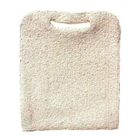 Carolina Glove BP BAKERS PAD Terry Cloth Baker's PadCarolina Glove BP BAKERS PAD Terry Cloth Baker's