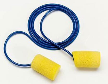 3M™ E-A-R™ 311-11 Corded Disposable Earplug
