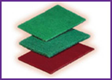 Scrubble® 96-601 Medium-Duty Scouring Pad