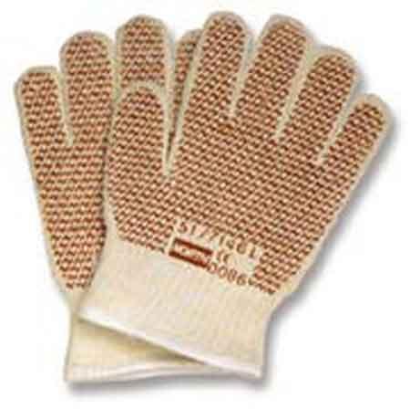 Honeywell® North®Grip-N® Hot Mill Glove 51/7147