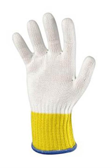 Wells Lamont Whizard® 13548 Defender® 10 Cut-Resistant Glove