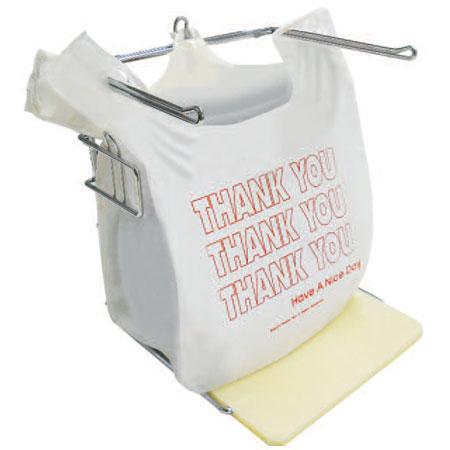 Kraft & Grocery Bags