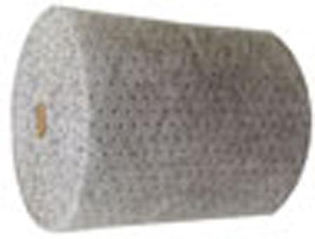 """Oil-Dri L90540 Gray Perforated Absorbent Roll 30"""" W x 150' LOil-Dri L90540 Gray Perforated Absorbent Roll 30"""" W"""