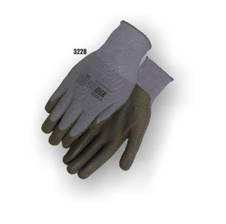 Majestic SuperDex® 3228 Gloves Micro Foam Nitrile Palm