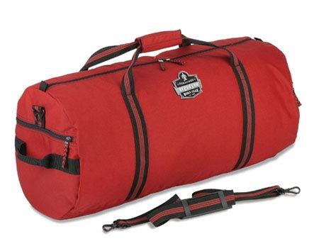 Medical Equipment Bags