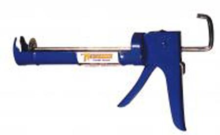 Newborn® 101 Smooth Rod Cradle Caulking Gun, BlueNewborn® 101 Smooth Rod Cradle Caulking Gun, BlueNewborn®