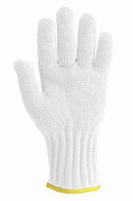 Wells Lamont Whizard® Handguard II® 3330 Cut-Resistant Glove