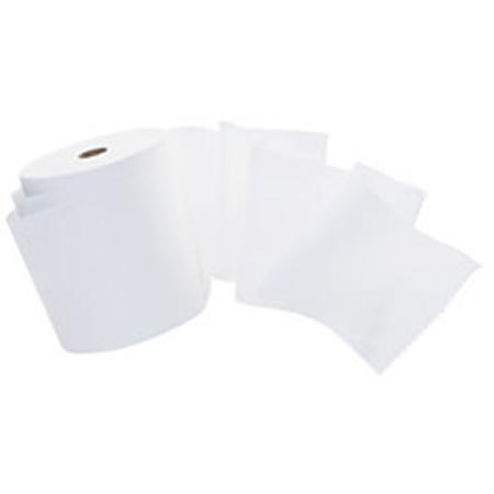 Kimberly-Clark® Scott® 01000 White Hard Roll Towels, 1,000'Kimberly-Clark® Scott® 01000 White Hard Roll Towels, 1,000'Kimberly-Clark®