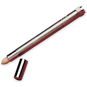 Marsh® M99 Refillable Marker, Chisel / Bullet
