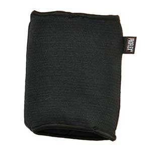 ProFlex® 260 Soft Slip-On Knee Pad