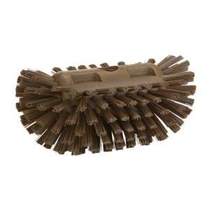 """Vikan® 7037 8"""" Tank Brush"""