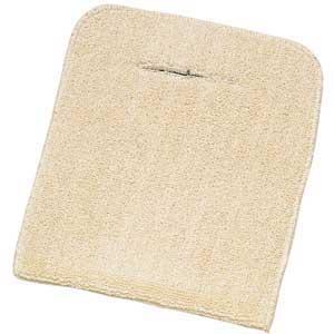 Wells Lamont B-PAD Jomac® Terry Cloth Baker's PadWells Lamont B-PAD Jomac® Terry Cloth Baker's PadWells