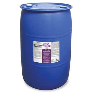 Alpet® D2 SS10001 Surface Sanitizer 50 Gallon Drum