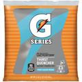 Gatorade® Perform® G Series 33677 Glacier Freeze® Thirst