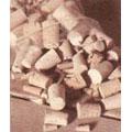 Cork Stopper, Suberin