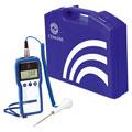 Comark® N9094KIT Waterproof Digital Thermometer Kit
