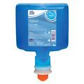 Deb® Refresh® AZU120TF Azure Foam 1.2 L Cartridge