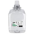 GOJO® 5267-02 2000mL Luxury Foaming Hand Soap Refill