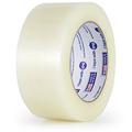 IPG Intertape® 7205 Carton Sealing Tape, 2.05 mil