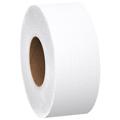 Kimberly-Clark® Scott® 07202 JRT White Bathroom Tissue, 1-ply