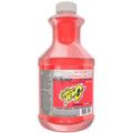 Sqwincher® 050102-FP Zero Liquid Concentrate Fruit Punch