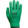 TraffiGlove TraffiSafe TG540 Defender Glove, Green