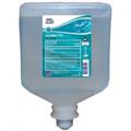 DEB AGB2LT AgroBac™ Pure Antibacterial Foam Wash 2L