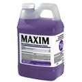 Midlab® 651600 #16 Nonacid Bathroom Disinfectant Cleaner, 64 oz