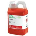 Midlab® 956400-65T Nattura® Floor Cleaner Concentrate, 64 oz