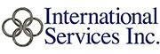 INTERNATIONAL SERVICES