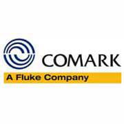 COMARK/FLUKE ELECTRONICS CORPORATION